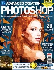 1419134082_advanced_creation_photoshop_01_02_2015_fr.downmagaz.com