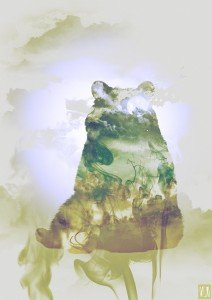 Ours_Smoky nature-01