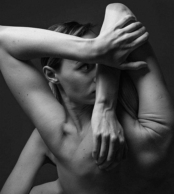 Siamese #03 par Flora Borsi sur le blog La Retouche photo