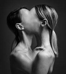 Siamese #06 par Flora Borsi sur le blog La Retouche photo