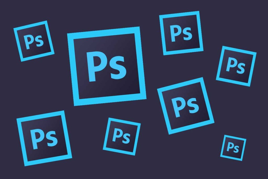 Pourquoi utiliser Photoshop : La Retouche photo