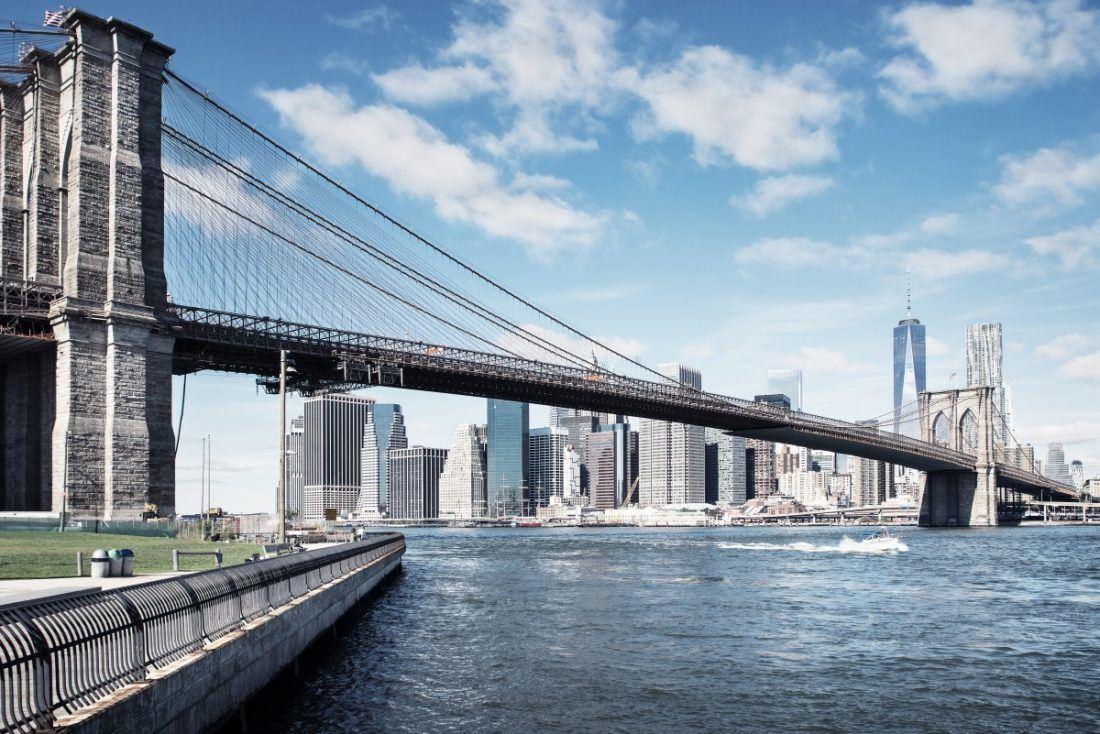 New York (photo de base), crédit photo Alexandre De Vries, La retouche photo