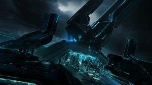 Tron Legacy_Dylan Cole, copyright Disney