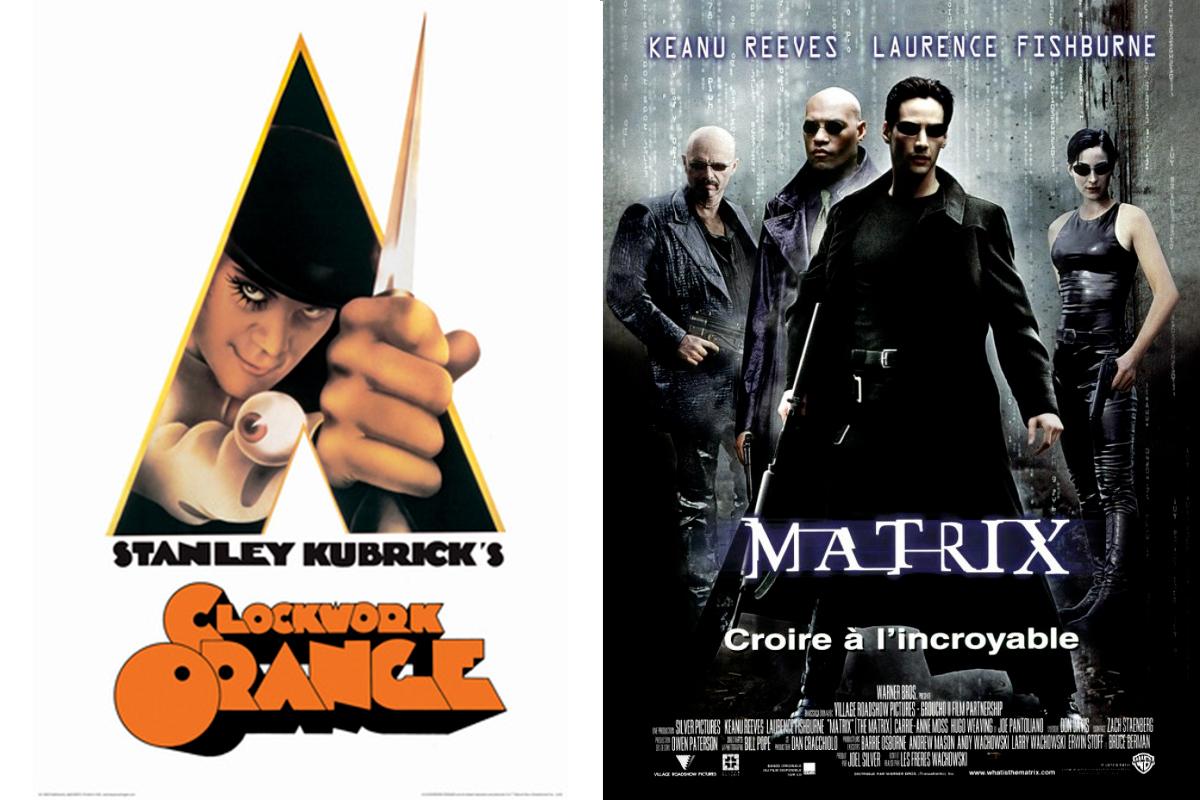 top-30-affiche-cinema