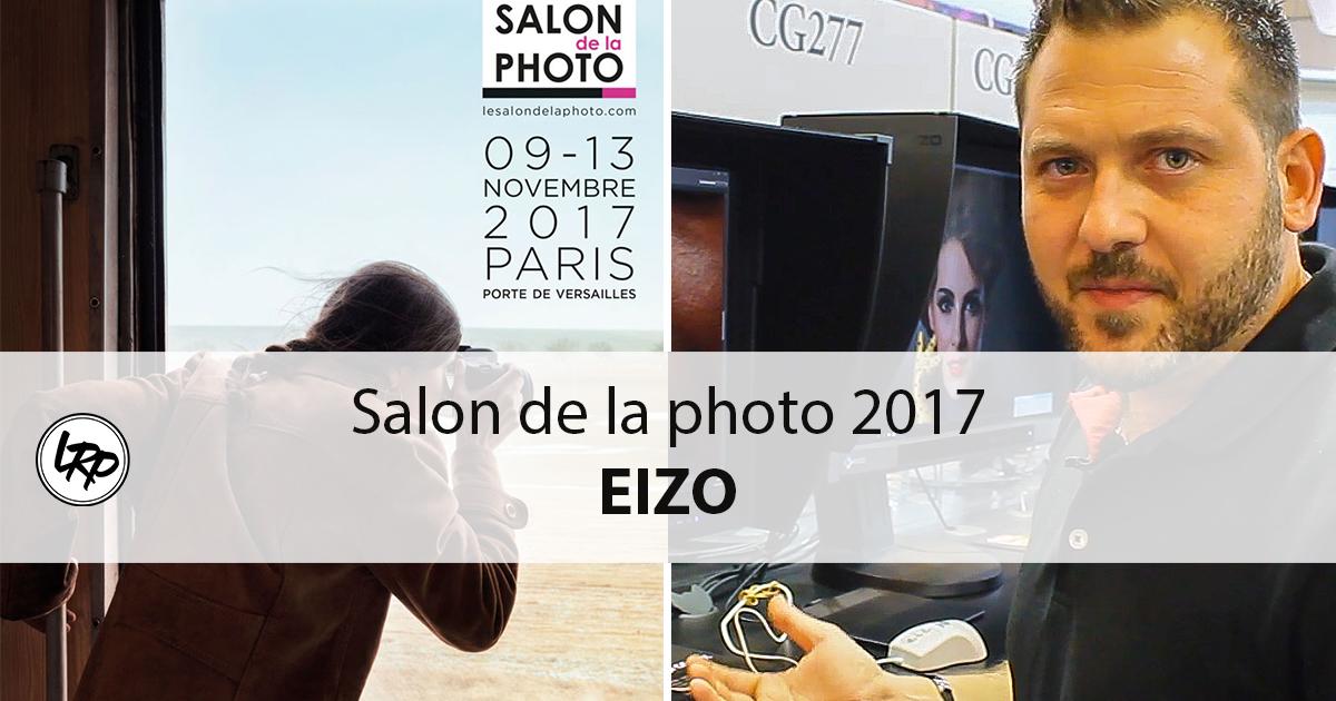 Salon de la photo 2017 eizo la retouche photo facebook for Salon de la photo 2017