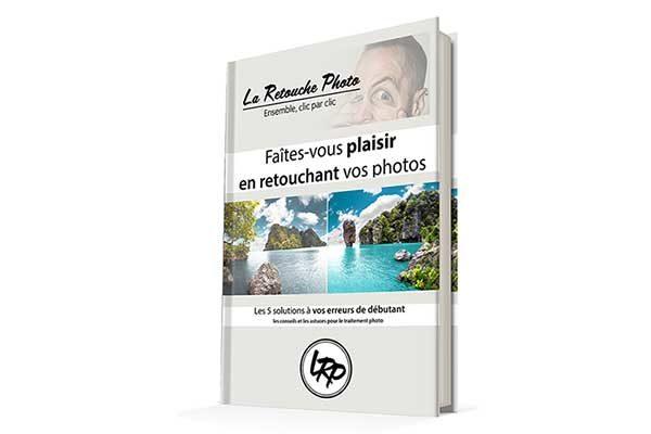 guide gratuit retouche photo