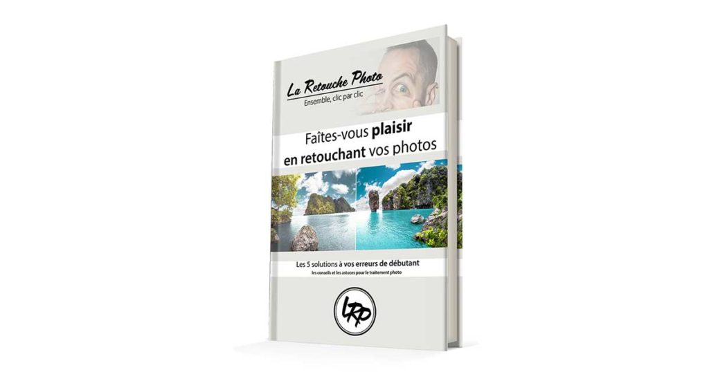 guide gratuit retouche photo