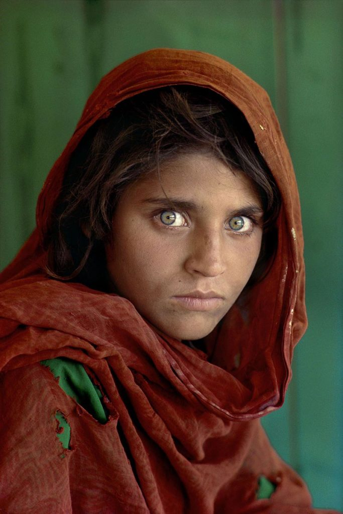 Afghan-Girl-la-retouche-photo