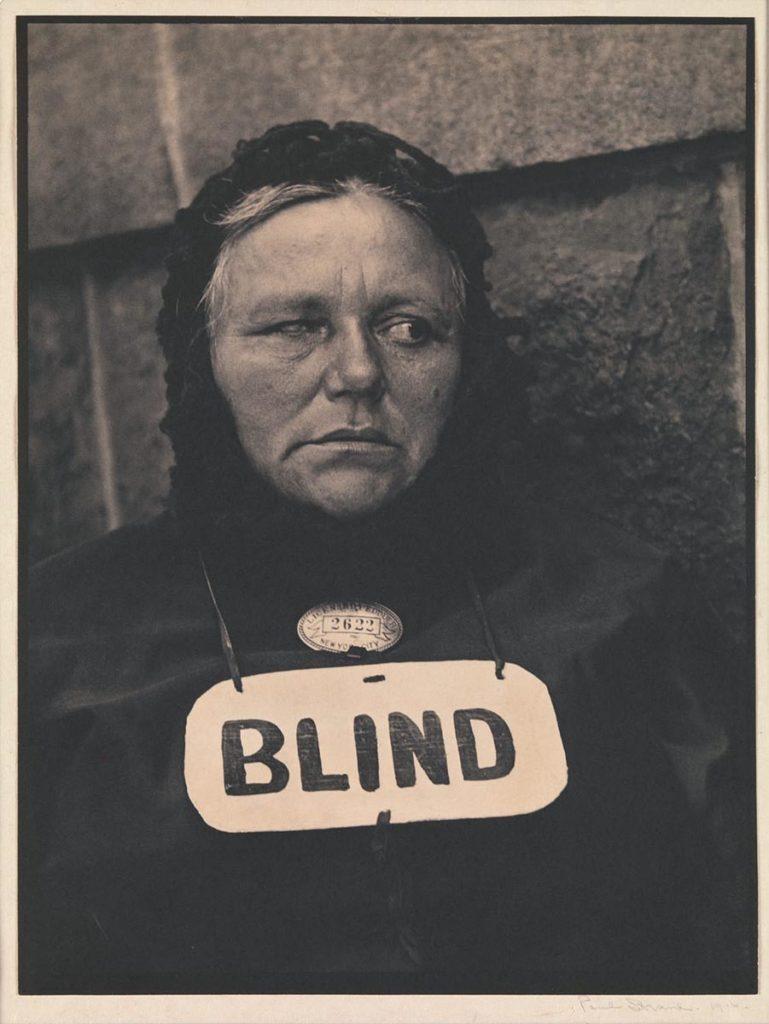 blind-la-retouche-photo