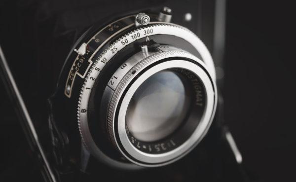 longueurs-focales-objectifs