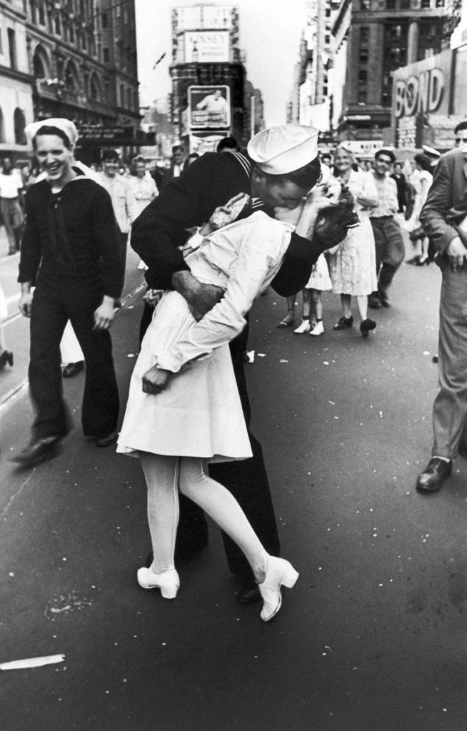 the-kiss-la-retouche-photo