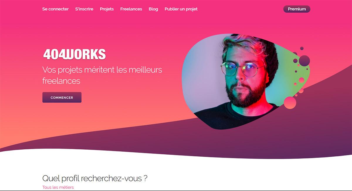 404-work-