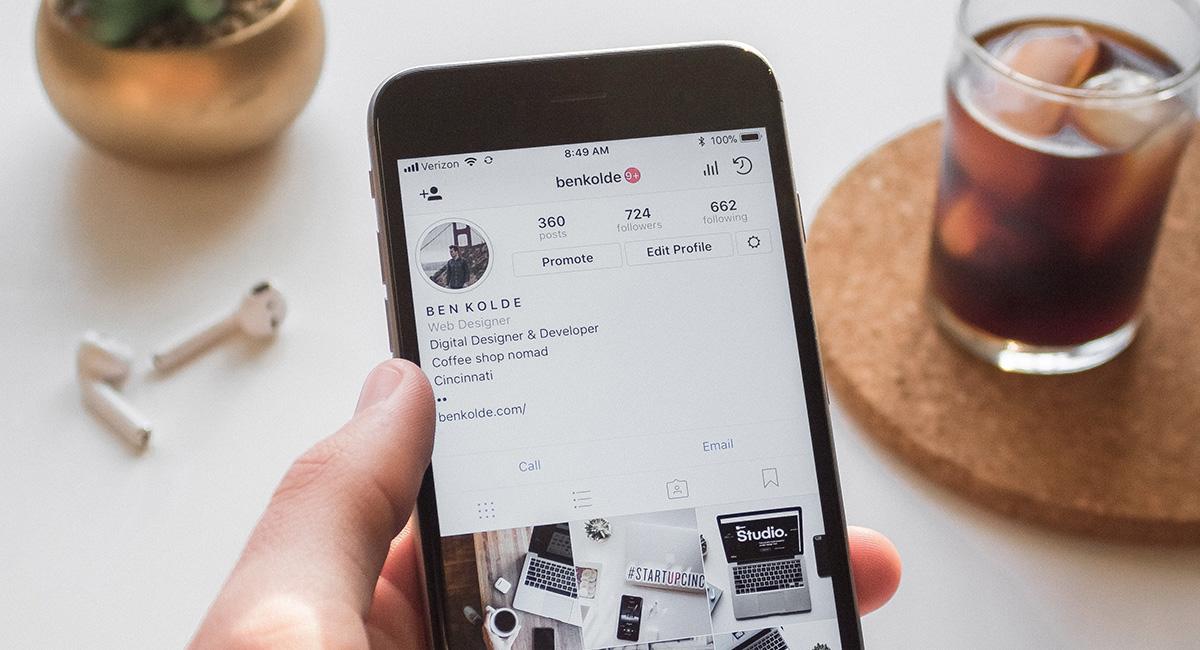 instagram-emploi-photographe-independant