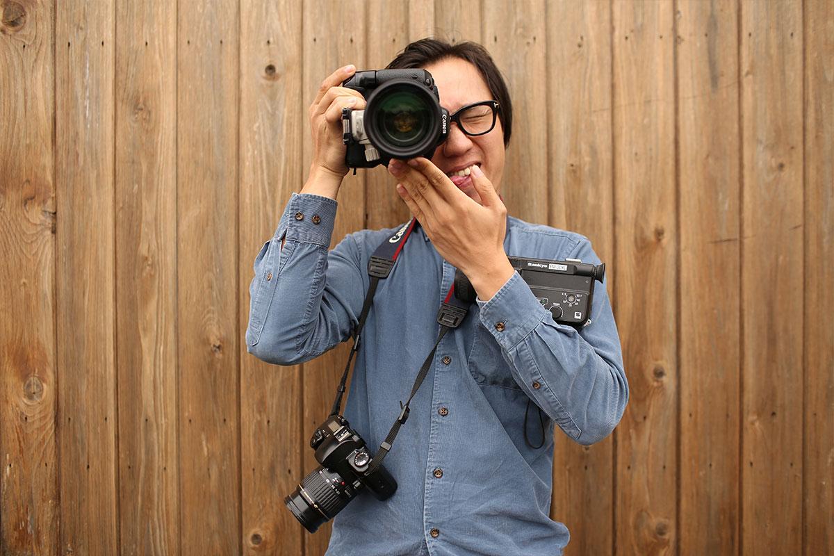 acheter-appareil-photo-la-retouche-photo
