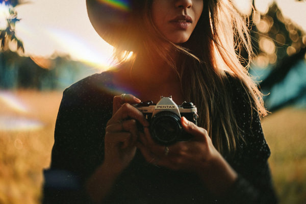Les catégories les plus populaires pour les photographes