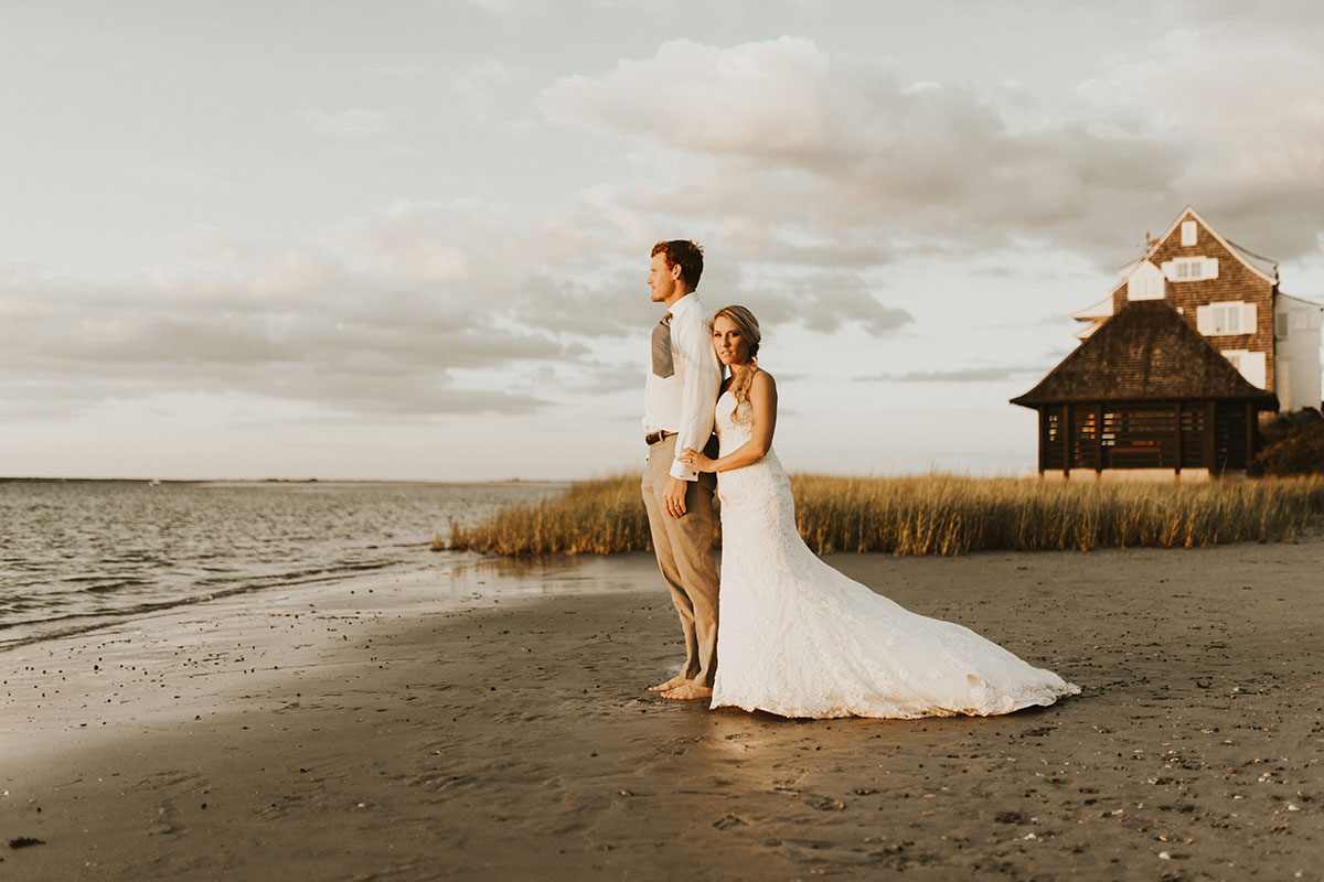 Photos de mariage