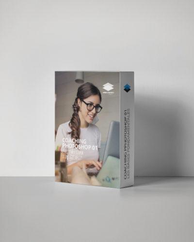 Maîtriser Lightroom, votre coaching privé en ligne pour pour passer au niveau supérieur dans votre production photo. Améliorez votre activité photo avec Alexandre.