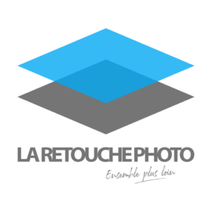 la-retouche-photo-tutoriels-photoshop